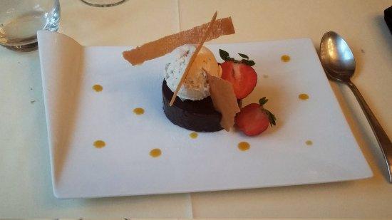 Le Trefle A Quatre Feuilles : IMG_20170513_210914_724_large.jpg