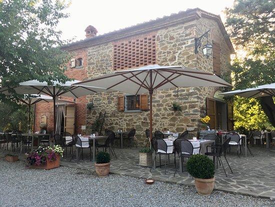 Rigutino, Italien: photo4.jpg