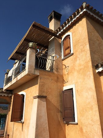 Girasole, Italien: photo0.jpg