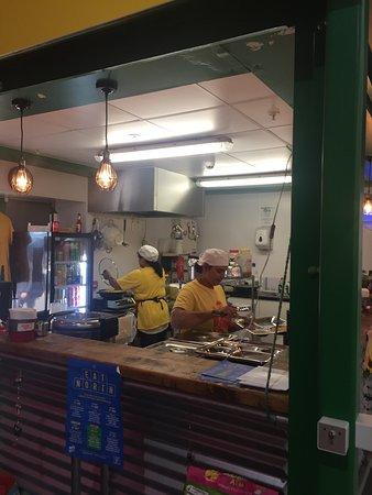Manjit S Kitchen Tripadvisor