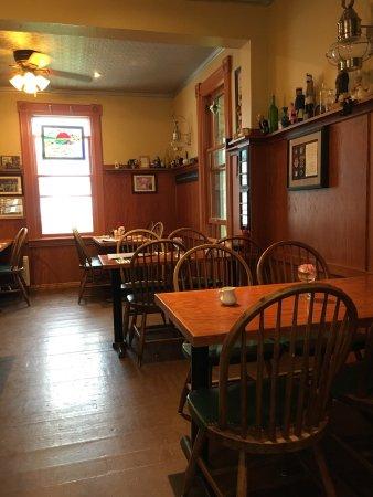 Fiori's Restaurant: photo0.jpg