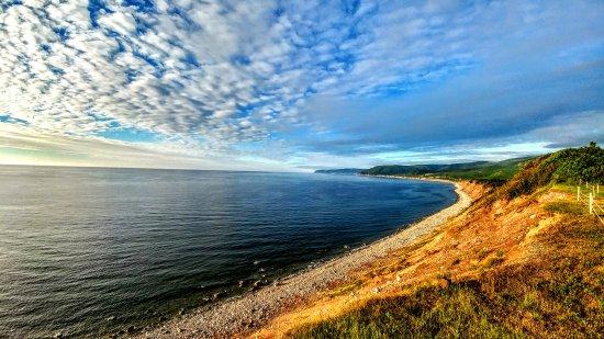 Pleasant Bay, كندا: 20170708_194846_HDR~2_large.jpg