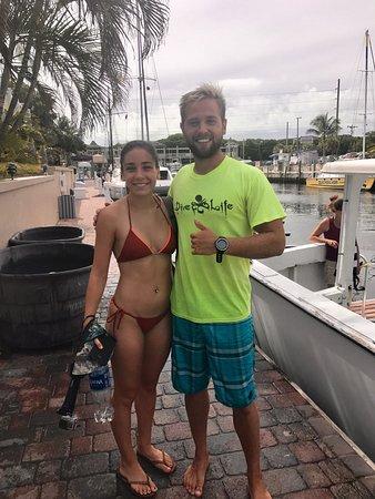 Sea Dwellers Dive Center: photo0.jpg
