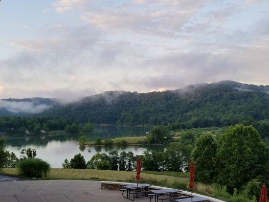 Roanoke, WV: 20170708_202623_large.jpg