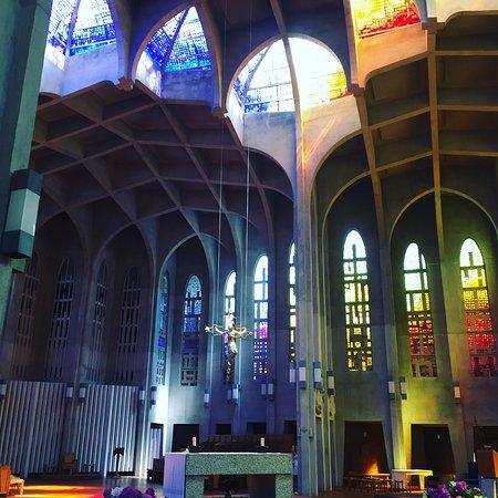 Mission, Canadá: photo2.jpg