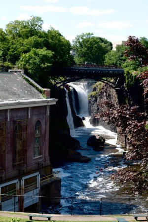 Paterson, Nueva Jersey: photo0.jpg