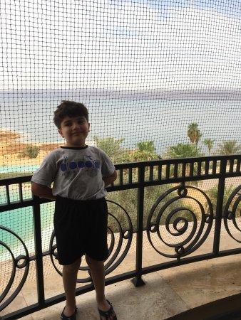 Kempinski Hotel Ishtar Dead Sea: photo0.jpg