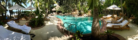 Little Palm Island Resort & Spa, A Noble House Resort: photo9.jpg
