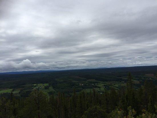 Jamtland County, Sweden: photo8.jpg