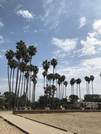 Dana Point, Καλιφόρνια: photo0.jpg