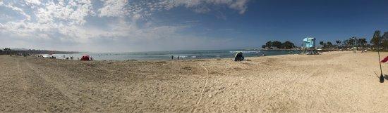 Dana Point, Καλιφόρνια: photo2.jpg