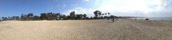 Dana Point, Καλιφόρνια: photo3.jpg