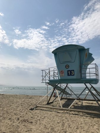 Dana Point, Καλιφόρνια: photo5.jpg