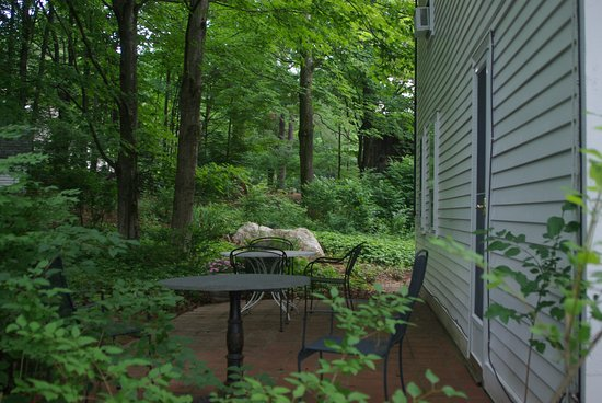 Hopkinton Nh Bed And Breakfast