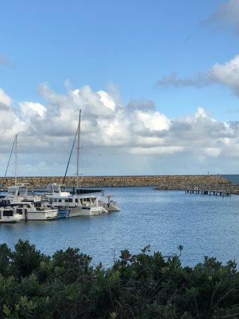 Mindarie, Australia: photo1.jpg