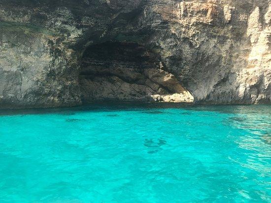 Saint Julian's, Malta: photo0.jpg