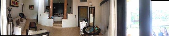 Bavaro Princess All Suites Resort, Spa & Casino Photo