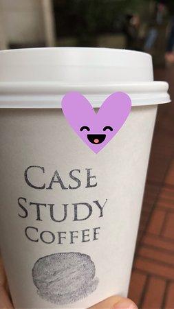 case study coffee portland oregon Case study coffee, portland: se 107 objektive anmeldelser af case study coffee, som har fået 4,5 af 5 på tripadvisor og er placeret som nr 77 af 4586 restauranter.