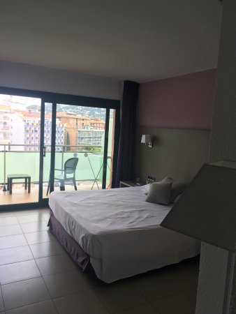 Fenals Garden Hotel: photo1.jpg
