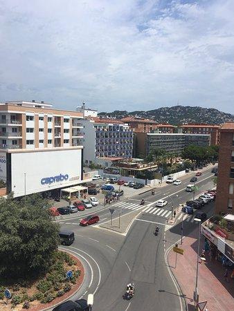 Fenals Garden Hotel: photo3.jpg