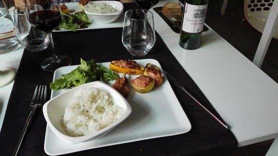 La Cuisine de Lolie : IMG_20170712_142147_large.jpg