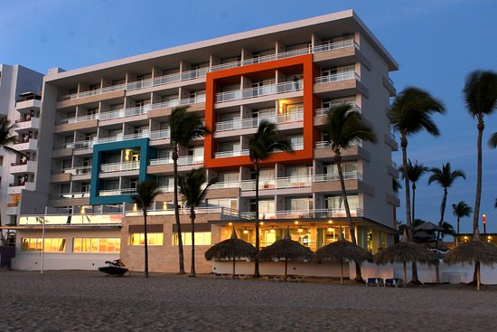 Star Palace Beach Hotel 61 ̶9̶5̶ Prices Amp Reviews