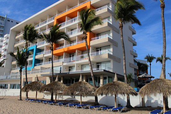 star palace beach hotel updated 2017 reviews price comparison mazatlan mexico tripadvisor. Black Bedroom Furniture Sets. Home Design Ideas