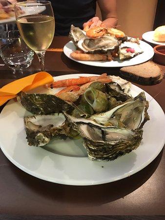 Brasserie Vatel : photo0.jpg