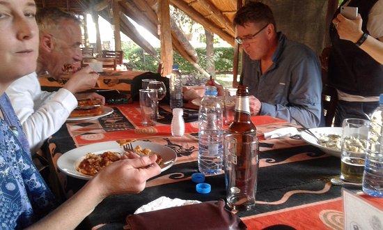 Olgau0027s   The Italian Corner, Livingstone   Restaurant Reviews, Phone Number  U0026 Photos   TripAdvisor