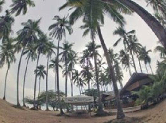 Ảnh về Batangas Province