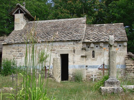 Saint Julien Aux Bois > Les Fermes Medievales de Xaintrie (Saint Julien aux Bois, France) Top Tips Before You Go (with