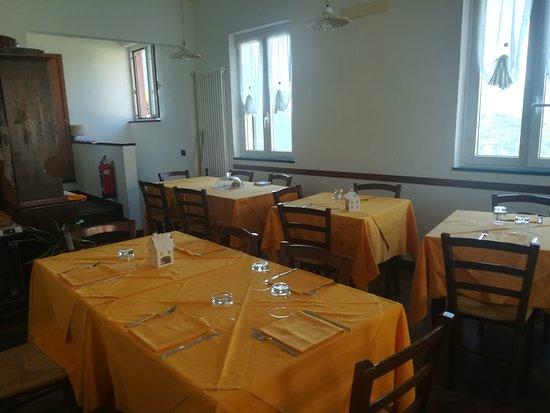 Leivi, อิตาลี: IMG_20170712_172250_large.jpg
