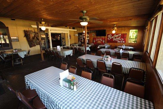 The Swinging Door Richmond Tx : The swinging door richmond menu prices restaurant