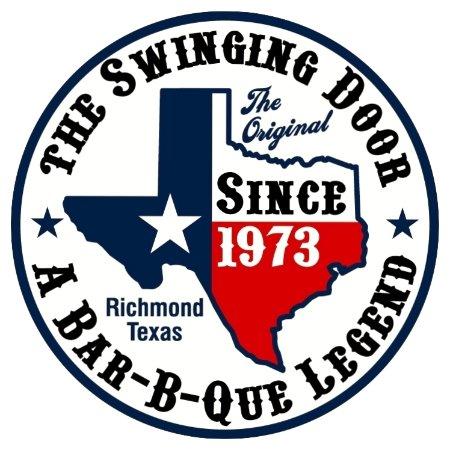 Richmond, TX: Come see us soon!