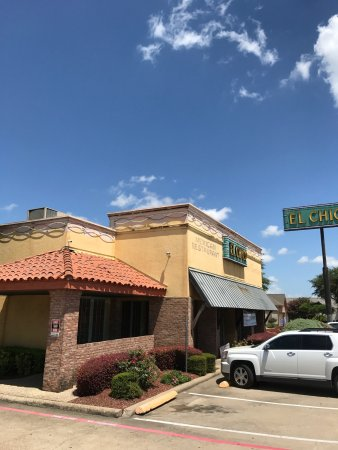 DeSoto, Teksas: photo0.jpg