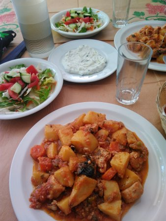 Ovelix Dina's Kitchen : IMG_20170708_154619_large.jpg