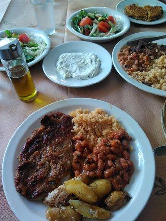 Ovelix Dina's Kitchen : IMG_20170709_172410_large.jpg