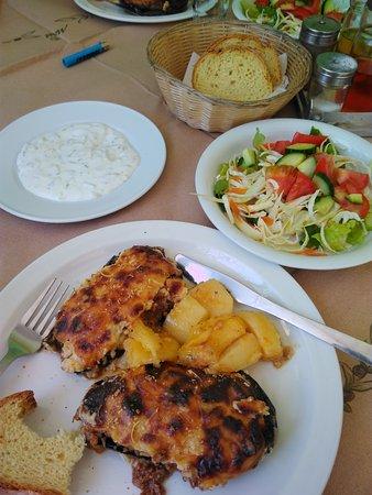 Ovelix Dina's Kitchen : IMG_20170629_145632_large.jpg