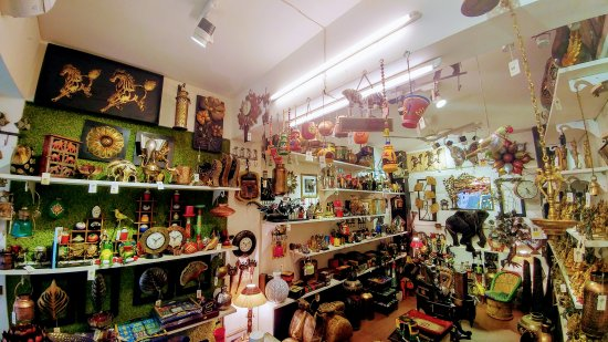 Best Place To Shop For Ethnic Indian Handicrafts Reviews Photos