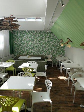 Hotel Rivoli Jardin: IMG_20170709_143104_large.jpg