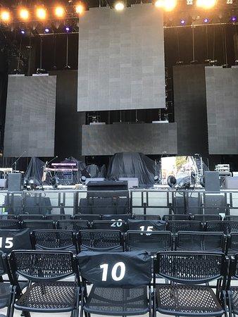 Tuscaloosa Amphitheater: photo3.jpg