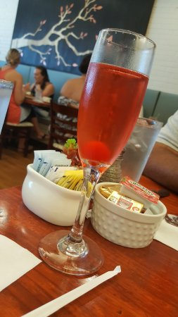 Byrd's Restaurant