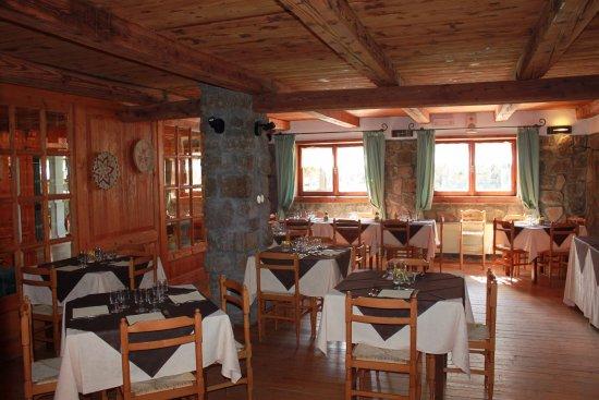 Hotel La Croce