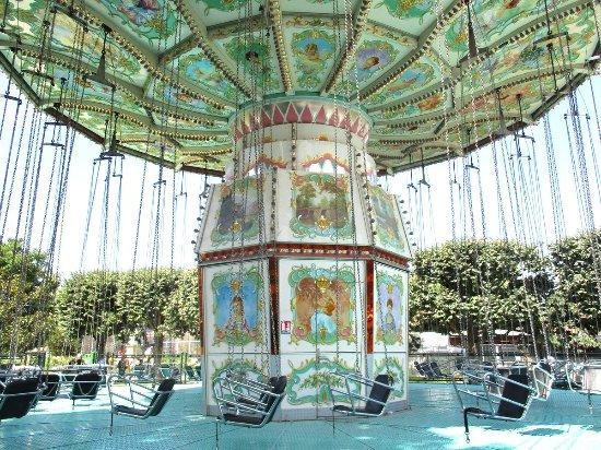 photo0.jpg - Picture of Jardin d'Acclimatation, Paris ...