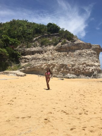 Praia do Espelho 사진