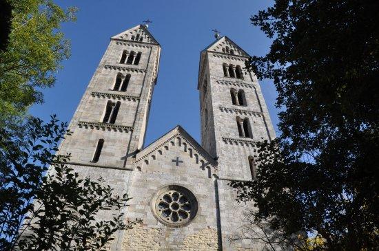 Kirche St.Peter