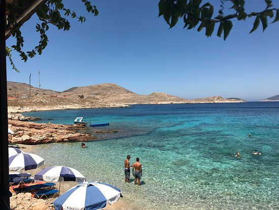 Халки, Греция: photo0.jpg