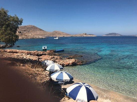 Халки, Греция: photo1.jpg