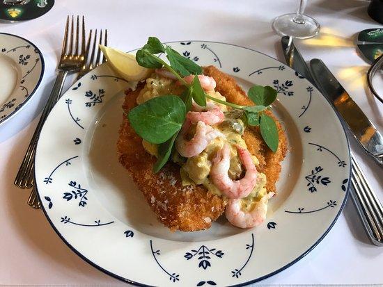 Restaurant schonnemann copenhague indre by centro fotos n mero de tel fono y restaurante - Cuisine copenhague ...