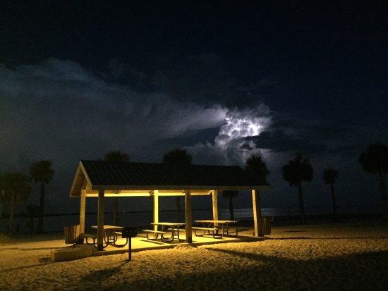 Alfred McKethan / Pine Island Park Photo